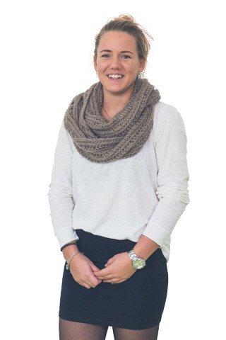 Lucie Štěpánová