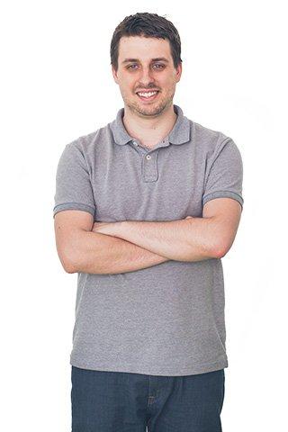 Tomáš  Dundáček