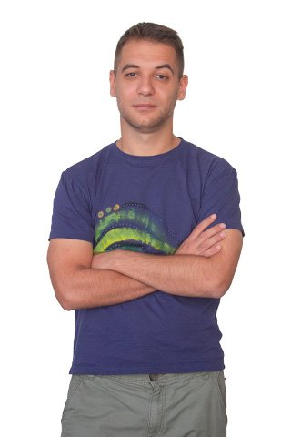 Nikola Paunović
