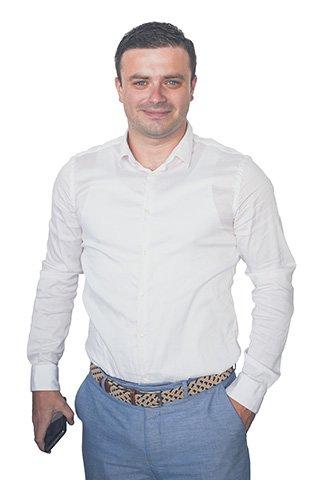 Lubomír Kukuča