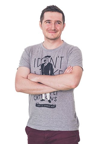 Jan Maršíček