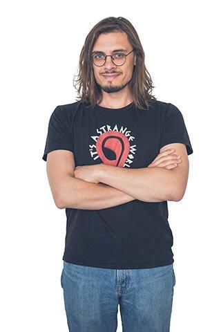 Pavlo Kryshenyk