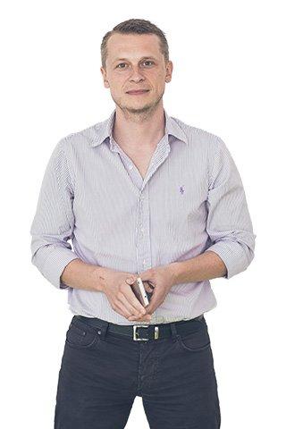 Miroslav Šutera
