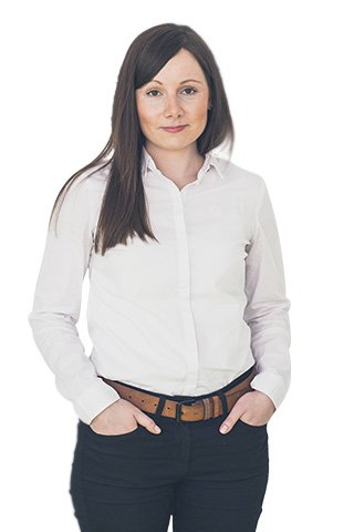 Hana Habermannová