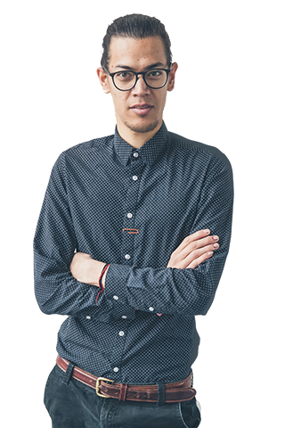 Duc Nguyen Bá