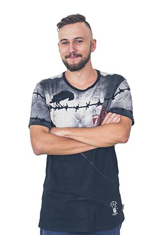 Filip Šmehlík